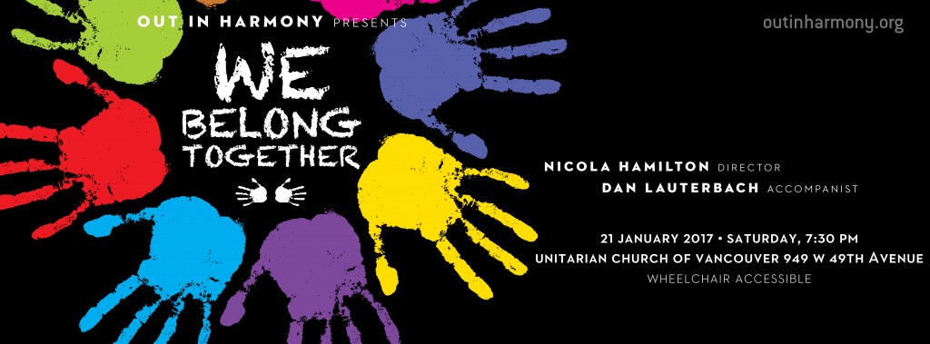 2016_we-belong-together_fb_timeline_cover